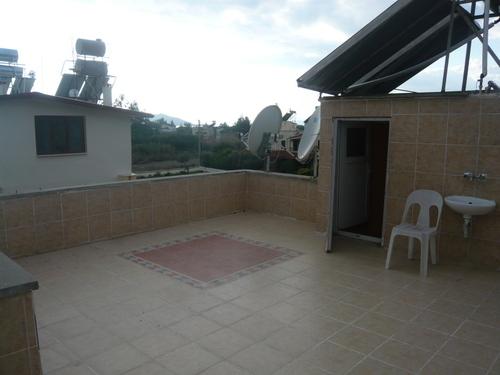 To Rent - 3 Bedroom Semi-Detached with Garden