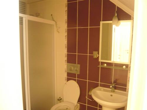 To Rent - Brand New, 2 Bedroom Ground Floor Apartment