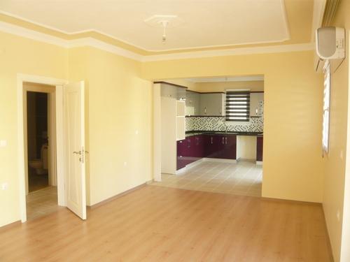 To Rent - Ground Floor 2 Bedroom Apartment